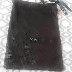 BCBG  Dust Bag